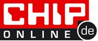 CHIP Online Logo