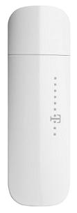 Huawei E372 - Telekom webnwalk Stick Business 2
