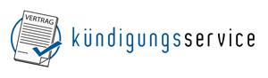 Kündigungsservice Logo