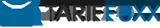 Tariffuxx Logo