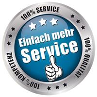 surfstickvergleich.com - Einfach mehr Service!