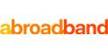 abroadband.com