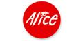 Alice_Logo_100x100