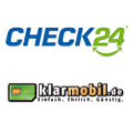 CHECK24 und Klarmobil Aktion