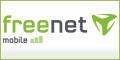 freenet.de - Surfstick + Daten-Flatrate