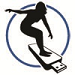 surfstickvergleich Logo