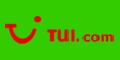 TUI Surfstick