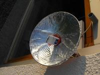 UMTS Antenne selber bauen