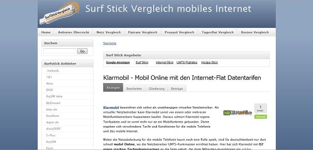 surfstickvergleich.com alt
